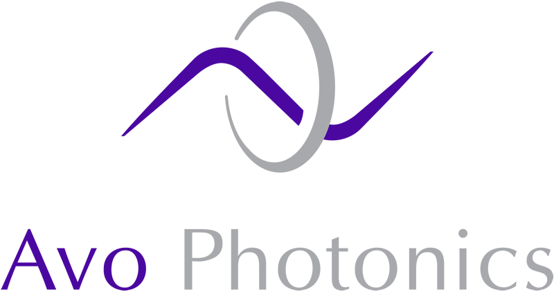 Avo Photonics, Inc.