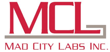 Mad City Labs, Inc.