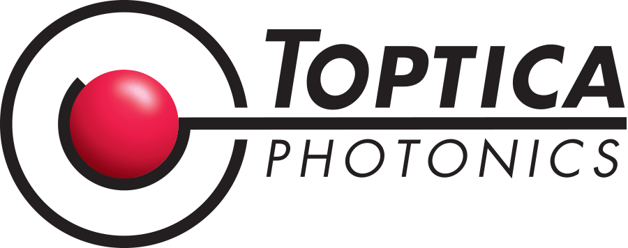 Toptica Photonics, Inc.