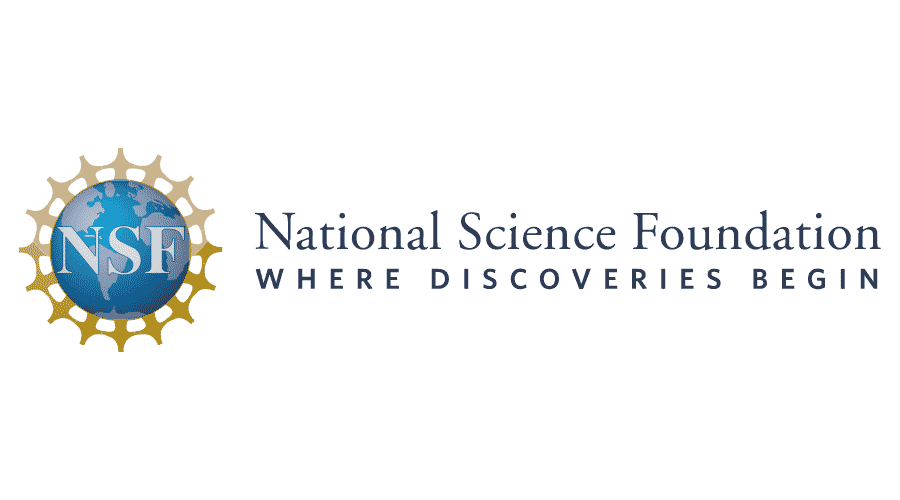 National Science Foundation - ECCS
