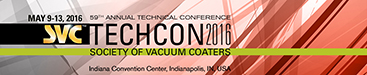 SVC Techcon 2016