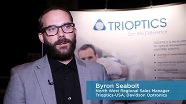 Industry Insights from Trioptics-USA