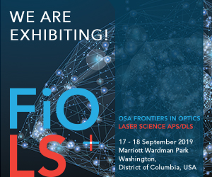 FiO exhibitor banner large