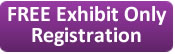 Exhibit only registration